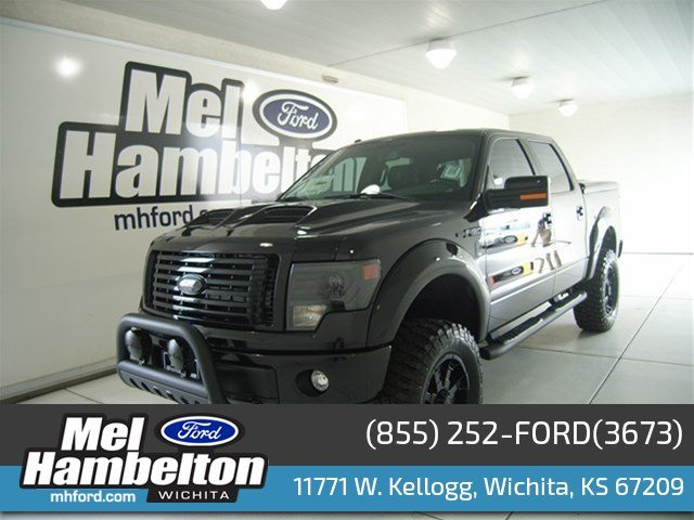 2014 Ford F450 Black Ops Truck Fully Loaded F450 Black Ops For Sale
